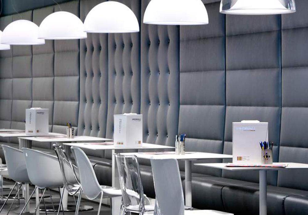 tavoli-sedie-cagliari-sassari-olbia-sardegna