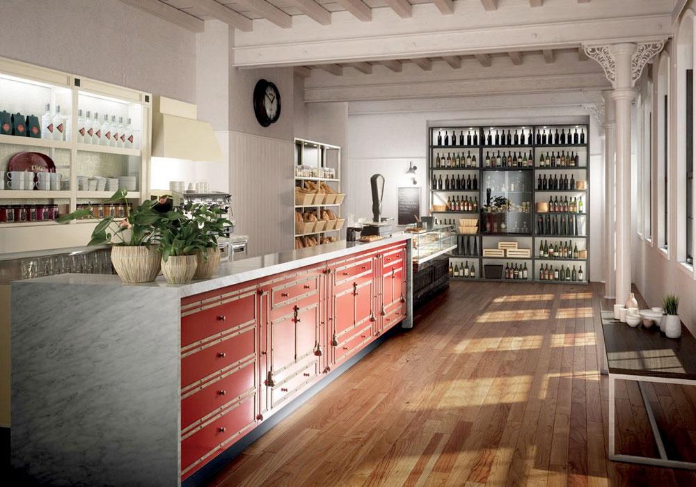 Negozi mobili sassari excellent arredamento sassari showroom mobili olmedo showroom arredamenti - Centro cucine cagliari ...