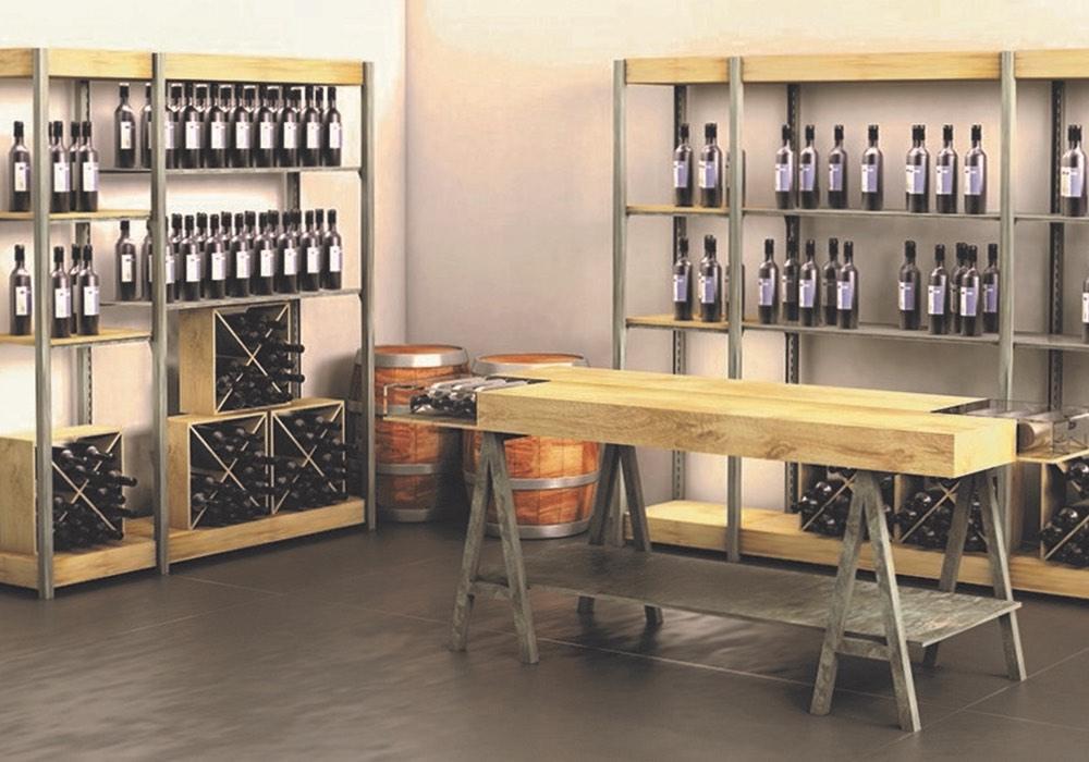 Arredamento locali settore food neon europa for Icona arredamenti