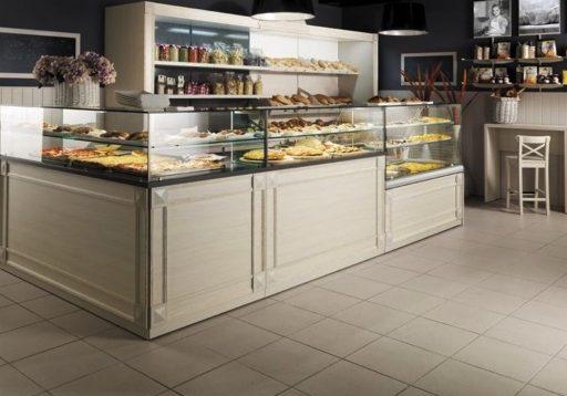 Galleria alimentari neon europa for Negozi arredamento cagliari