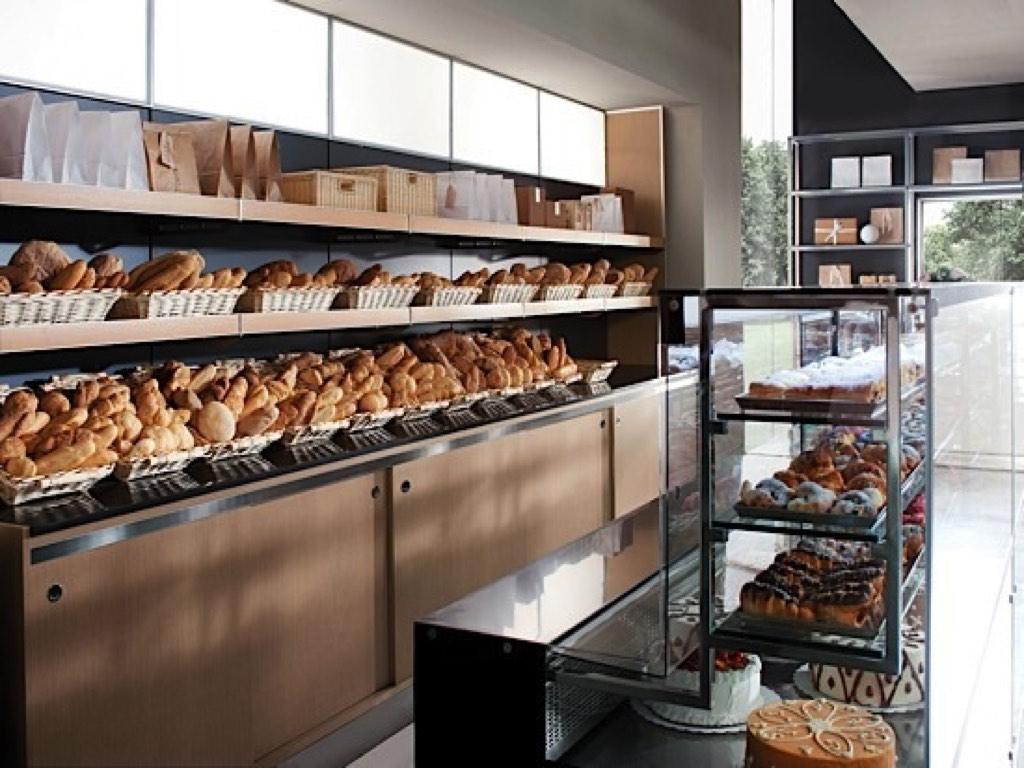 Arredamento alimentari mobili negozio di alimentari cagliari