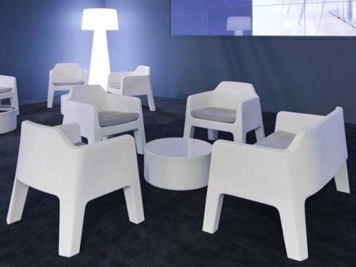 Poltroncina Stile Neobarocco Madame Midj : Sedie e sgabelli latest sedia parigina with