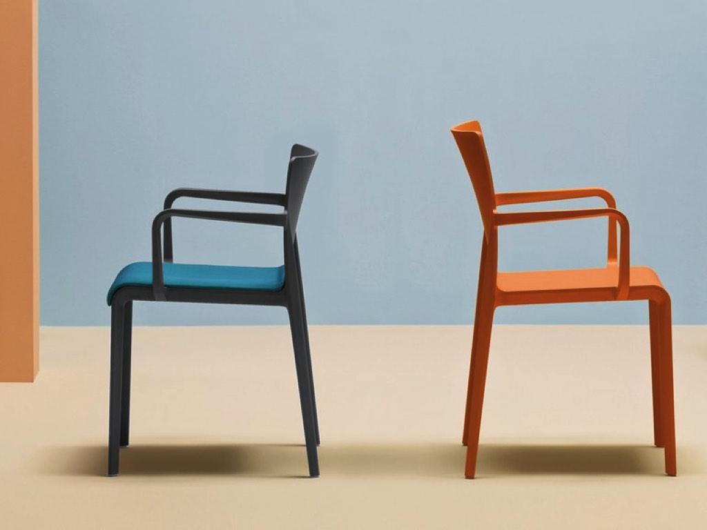 Sedie sgabelli sedia con braccioli da esterno cagliari sassari