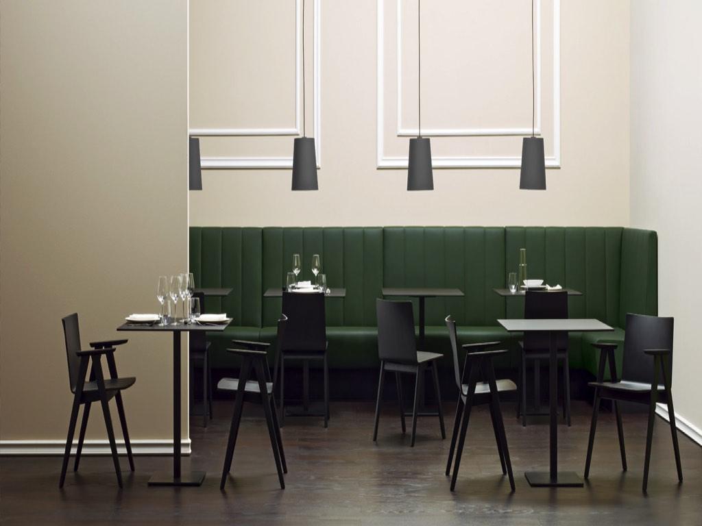 Tavoli sedie bar beautiful tavoli e sedie with tavoli for Tavoli sedie bar
