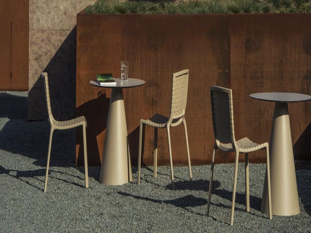 Tavoli sedie tavolo e sedie per esterno neon europa cagliari