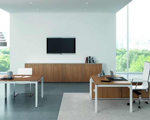 Mobili ufficio cagliari mobili e arredi in arte povera for Arredo ufficio cagliari
