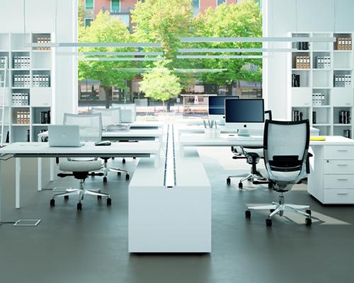 Mobili ufficio cagliari favoloso with mobili ufficio for Mobili ufficio cagliari