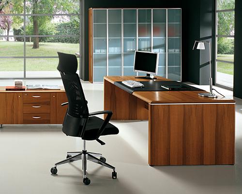 Mobili ufficio cagliari orario e with mobili ufficio for Arredo ufficio cagliari