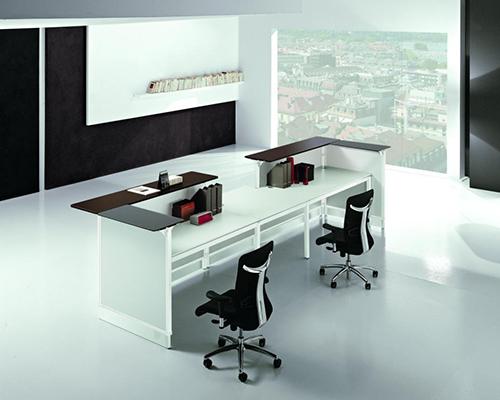 Mobili ufficio cagliari arredi su misura with mobili for Mobili usati cagliari