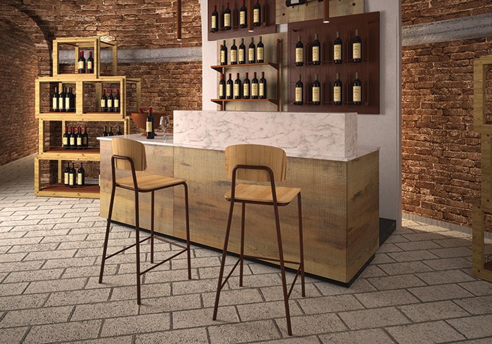 Arredo Design Grisignano: Molteni & c spa design index. Faetano mobili design android apps on ...